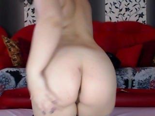horny sister 2