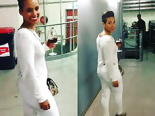 Alicia Keys Fine Self
