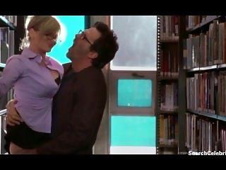Kyra Sedgwick - Loverboy (2005)