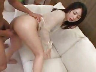 JO Girl 192