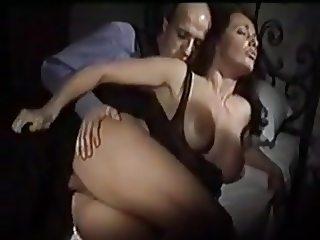 Erica Bella - Midnight Fuck