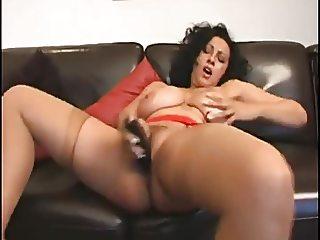 Danica Orgasm Compilation