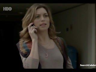 Mariana Hein - O Negocio - S01E07 (2013) - 2