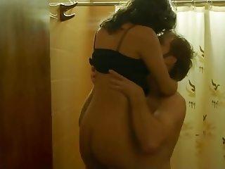 Sex Scene 08