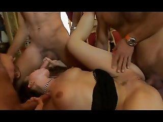 las estrellas porno juegan pelicula full en espanol