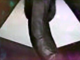 Dick an bootymeat