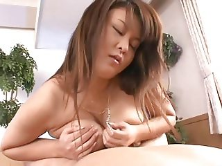 Big natural tits and funny sex