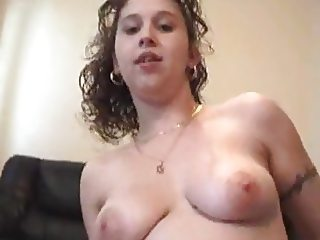 British whore 3
