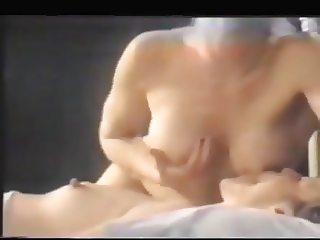 Lactation Tnh