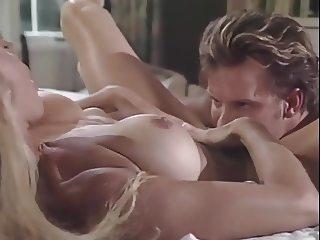 Angela Baron & Shawn Ricks - Fantasy Exchange (1993)