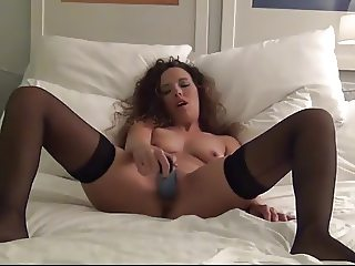 Hot Teen Escort Fucked