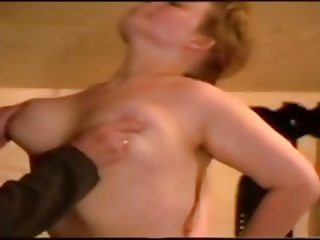 tit rough play