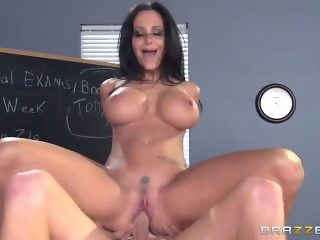 Reverse Cowgirl Compilation 2