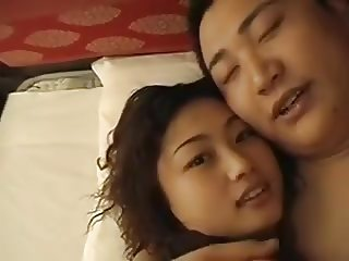 chinese nurse sex with an offical