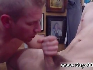 Youtube straight guys kissing each other and free movies blowjob boy gay