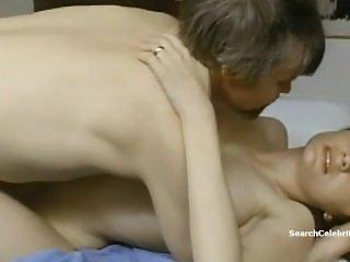 Jacqueline Bisset - Secrets (1971)