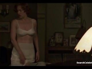Kate Winslet - Mildred Pierce (2011)