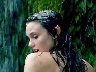 Poppy Drayton - Shannara Chronicles s1e02