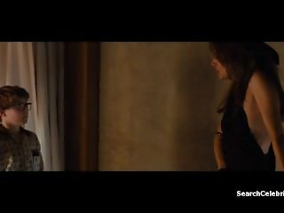 Sienna Miller - High-Rise (2015)