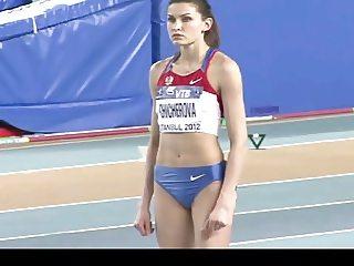 SEXY athletics 62