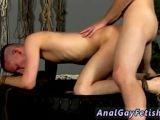 Tamil hairy gays and indian hd both standing porn first time The final