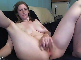 Big Tits masturbation lactation (used go by Crystal Pink)