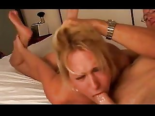 Facefucked Gagging Slut