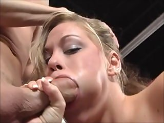 To The Hilt DEEP THROAT AND FACE FUCKING compilation