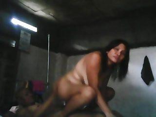 Evelyn Rubite filipino amazing fucking old man