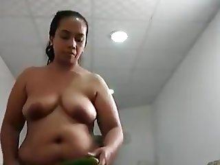 nihma usam hot filipino hard fucking