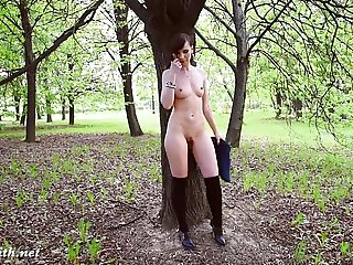 Jeny Smith - Apple Trees