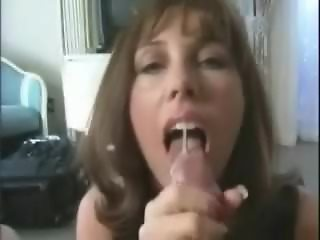 Compilation Kind wife