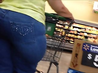 extreme pear big ass