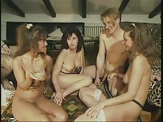GW film 2