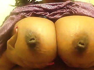 SSBBW Sub Slut Tits