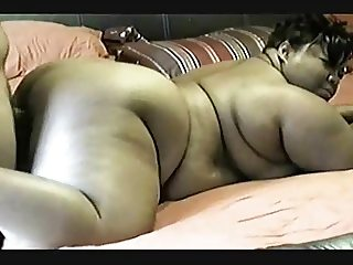 sexy big juicy coco mama
