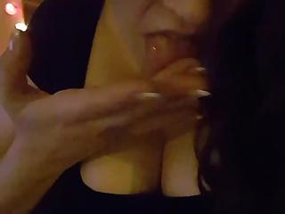 Orgasmus by myself