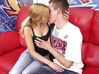 Girlfriend videos