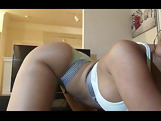 Cubana TWERK