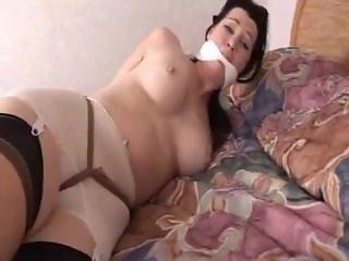 Topless Bed Tie