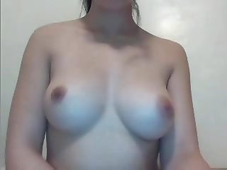tits and mouth