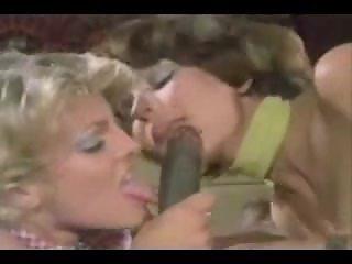 70s Cumshots Compilation