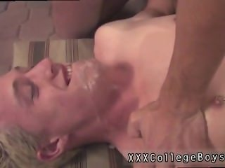 Gay nude sexy movie free fuck download That monster prick would fright