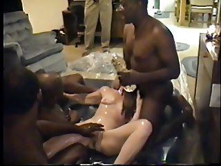 cuckolds wives oil orgy of lust pt 1.