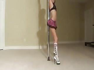DANCE -- mfl