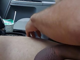 18 year old cock flash