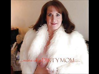 Dirty Mom