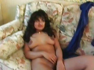 Indian amateur 1