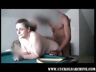 Cuckold Archive Cheating MILFs fucked by bulls Sissy husband