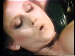 The PTX Club (1988)